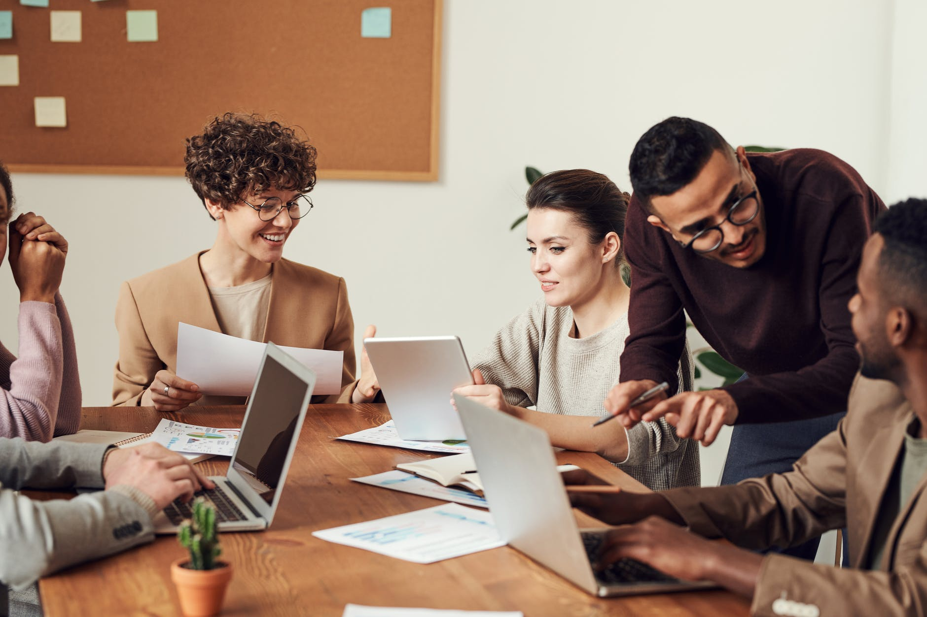 Employee Engagement: The Secret to Trust, Integrity, and Communication